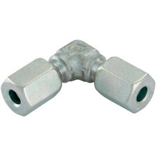 WALTERSCHEID - 42 mm OD Equal Elbow Light Duty (L) 1-13975