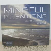 Miraval Spa Mindful Intentions Photography & Positive Quotes Coffee Table Book