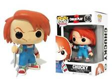 Chucky Child's Play 2 Bambola Assassina Pop! Funko movies Vinyl Figure n° 56