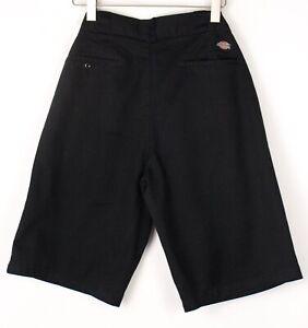 DICKIES Men Casual Chino Shorts Bermuda Size W34 BDZ1307