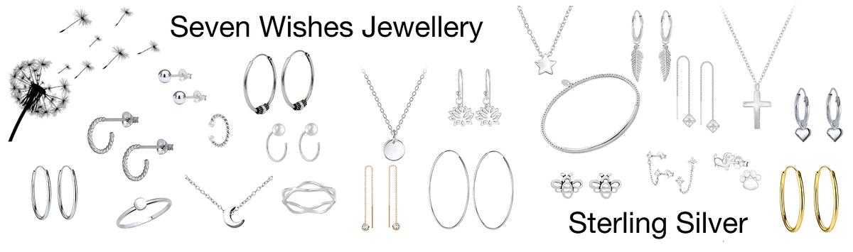 sevenwishes_jewellery