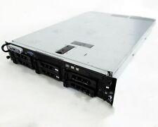 Dell - PowerEdge 2950, Rack Server w/ Intel Xeon E5405 Processor