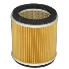 Kawasaki ZRX1100 / ZRX1200 (1996 to 2006) Hiflo Replacement Air Filter (HFA2910)