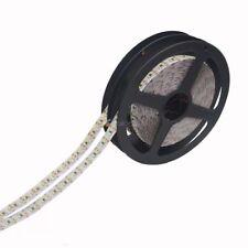 5m 3014 SMD 240 LED/m LED Strip 12V Flexible tape White Warm White IP20 IP67