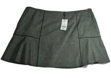 Polyester Plus Size NEXT Flippy, Full Skirts for Women