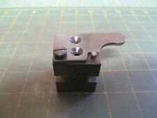 RELOADING * BULLET MOLD * LYMAN * 323* RB DOUBLE CAVITY