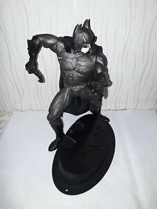 Batman Figur  mit Stoffumhang 34 cm von Kenner 1995