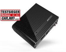 Made in Germany 2-Kanal Auto Endstufe Auto Verstärker Eton Mini300.2 620 W RMS