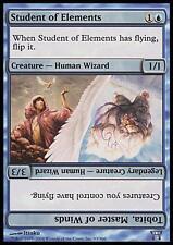 MTG Magic - (U) Champions of Kamigawa - Student of Elements - SP