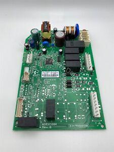 NEW OEM Refrigerator Electronic Control Board W10892333 / W11035836 / W10547719