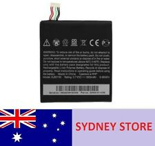 Replacement Battery BJ83100 Battery HTC One X XL S720E G23 35H00187-00M