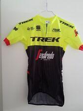 maillot cycliste vélo DIDIER cyclisme tour de france cycling jersey radtrikot
