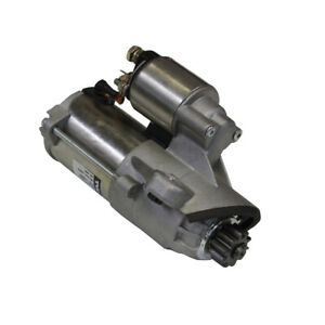 Starter Motor TYC 1-06692