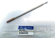 Genuine Hyundai Accent Replacement Aerial Pole Manuel - 9625325501