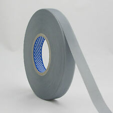 5m - 22mm Wide Seam Sealing Tape - 3 Layer for Waterproof Fabrics