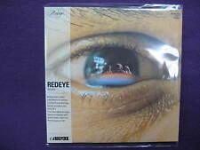 REDEYE  / SAME SELF TITLE S.T MINI LP CD NEW Douglas Mark The Sunshine Company