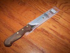 "Chicago Cutlery Steak Knife 5"" - New"