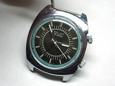 SOVIET POLJOT ALARM (SIGNAL) WATCH (A Schild mov AS-1475)