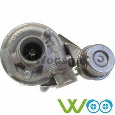Turbolader Audi A4 Avant Vw Passat 1.9 Tdi 8D2 8D5 B5 3B2 1896ccm Diesel