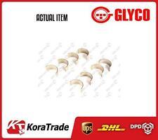 GLYCO CONROD BIG END BEARINGS 71-4033/4 STD STD