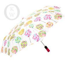 NWT*Dooney & Bourke*Umbrella Umbrella-Lollipop*19042C S167B