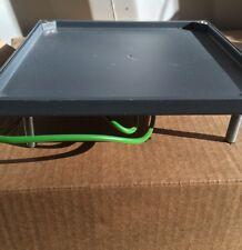 MK CUJL200-8 GR Cablelink Plus Underfloor Screed System Junction Box lid 200x200