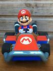 CARRERA RC Nintendo Mario Remote Control Racing Car