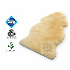 Leather Fur Amp Sheepskin Rugs For Sale Ebay
