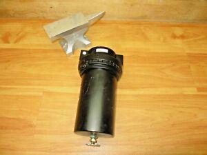 """Rexroth PF7503-21005 *NEW* Pneumatic Filter 3/4"""""""