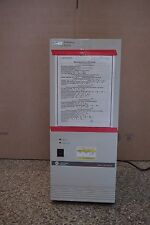 Beckman Coulter, Inc Lif 488nm Laser Module cat no. 727620 120v 12a 50/60Hz