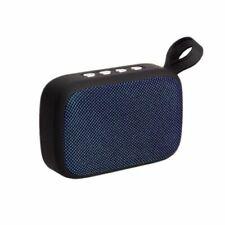 Bases de audio y mini altavoces sonido envolvente para reproductores MP3