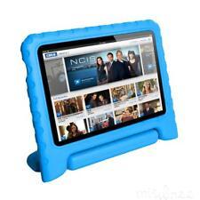 Funda para Amazon Kindle Fire HD 7 Funda para iPad Mini niños Prueba de choque