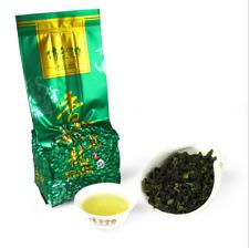 Green Tea 125g Organic Strong Fragrant AnXi Tie Guan Yin /TiKuanYin