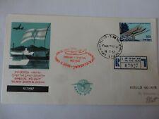 israel special flight tel aviv----sharm el sheikh  1967