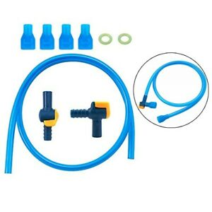 Drink Hose Accessories Drink Drinking For Water Reservoir High Quality