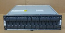 More details for netapp network appliance ds14 mk4 14x bay hdd hard drive expansion array chassis