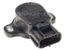 Ford Ranger Accelerator Pedal Throttle Position Sensor - Diesel 2006 - 2008 WLAT