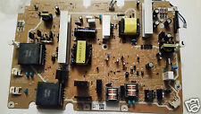 "PSU POWER SUPPLY BOARD PSC10275H(M) FOR 32"" PANASONIC VIERA TX-L32X10B LCD TV"