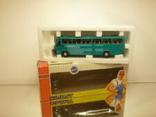 JOAL COMPACT 149 VOLVO COACH INTERLINER - 1:50 - EXCELLENT IN BOX
