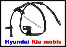 Genuine ABS Wheel Speed Sensor Rear Right 956813E310 For Kia Sorento(2006~2009)