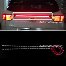 LED Trunk Lamp DIY Kit Module For 2017 Kia Sportage QL