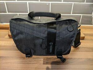 Tenba DNA 8 Camera Shoulder Bag
