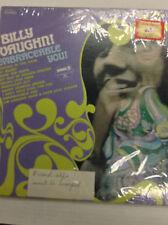 Billy Vaughn Embraceable You! Dancing In The Dark SPC3093 W/SW 33RPM 031617RR