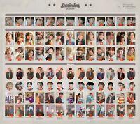 SEVENTEEN SPECIAL ALBUM SEMICOLON DIGIPACK COVER CPHOTOCARD KPOP THE8 HOSHI DK