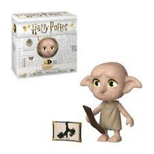 Harry Potter Figura 5 Star Star Dobby 8 cm