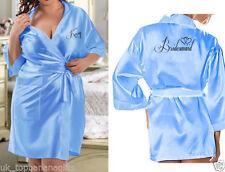 Unbranded Patternless Nightwear for Women