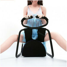 Detachable Sex Love Bounced Stool Sex Chair&Handrail-Inflatable Pillow Swing Set