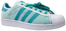 Adidas Originals Superstar adicolor Sneaker Turnschuhe S76503 Gr. 38 & 38,5 NEU