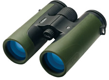 Cabela's Intensity Premium-quality HD 8x42 Binoculars- Waterproof, Fog proof
