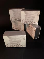 Cartier Cleaning set for watches